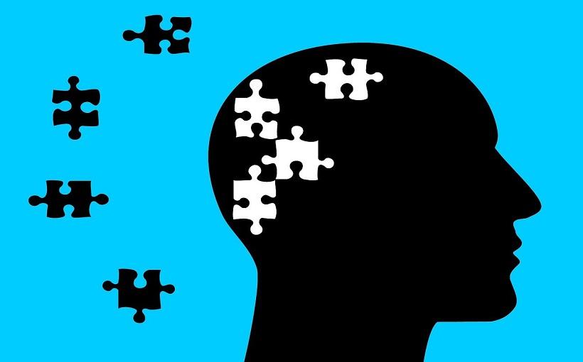 Dobrostan  psychiczny w czasach pandemii – dyskusja i praktyczne spostrzeżenia. Zapraszamy 8.06.2021 r.
