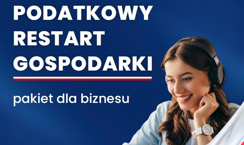 Webinary Ministerstwa Finansów