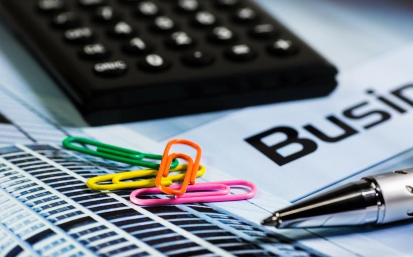 Środki trwałe w praktyce z uwzględnieniem najnowszych zmian w prawie podatkowym - zapraszamy na odczyt online 20.09 br.
