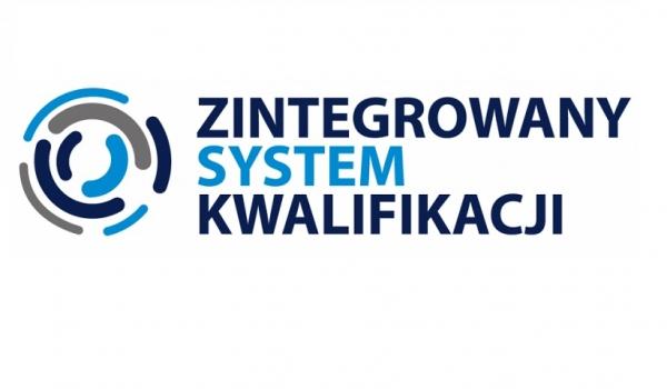 Nowe kwalifikacje rynkowe w ZSK